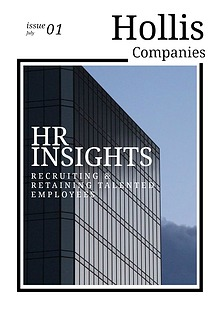 Hollis Companies