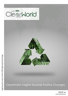 ClearWorld