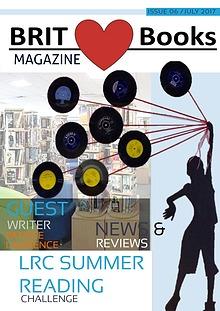 L.R.C.