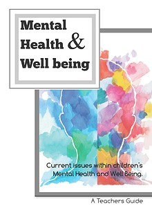 Children's Mental Health and Wellbeing