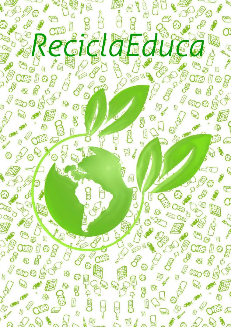 ReciclaEduca Adults