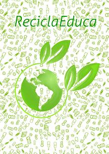 ReciclaEduca