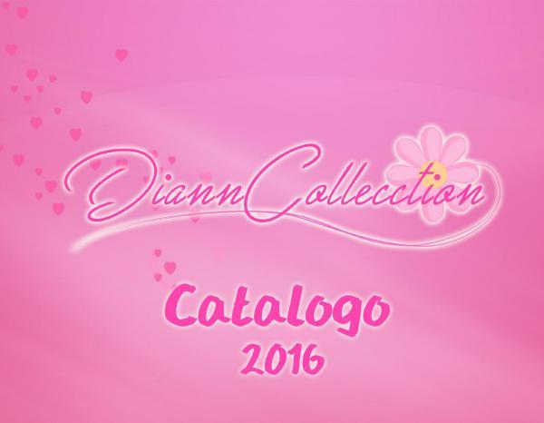 Diann Collecction 1
