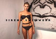 Sirena Swimwear