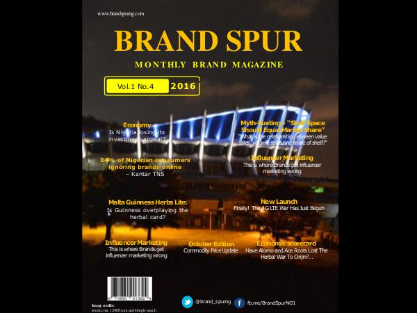 Issue 4 - 4th Edition