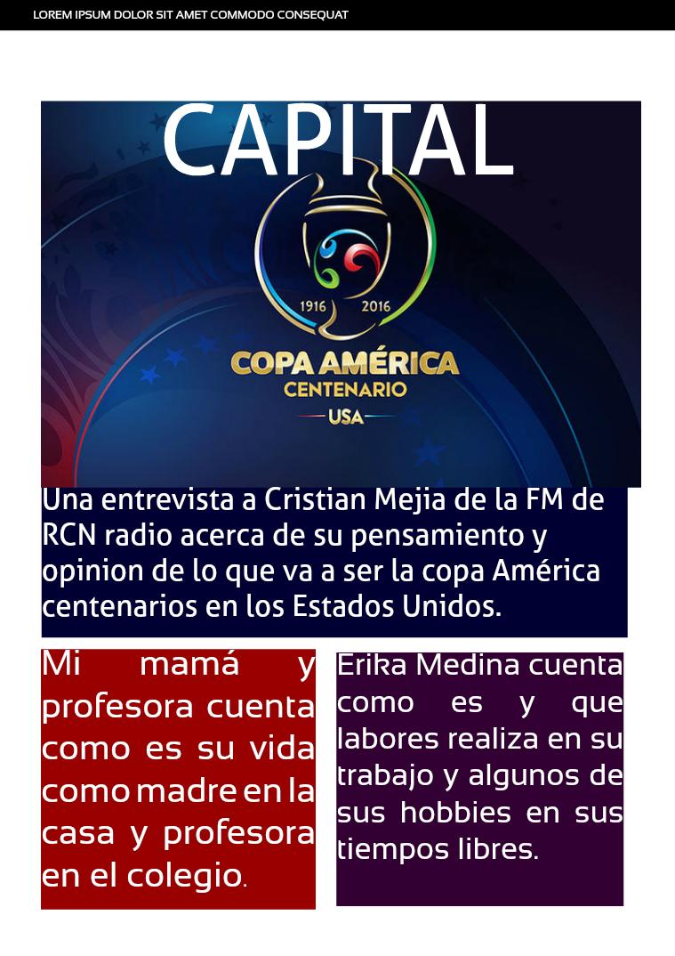 Capital 1