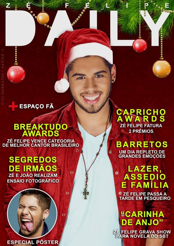 Dezembro | Especial de Natal 02
