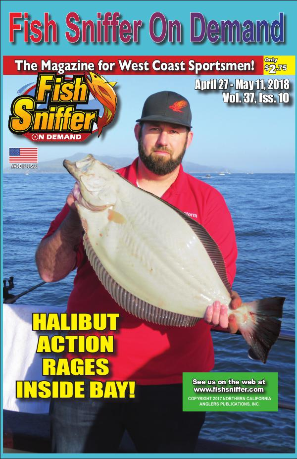 Issue 3710 April 27- May 11 2018