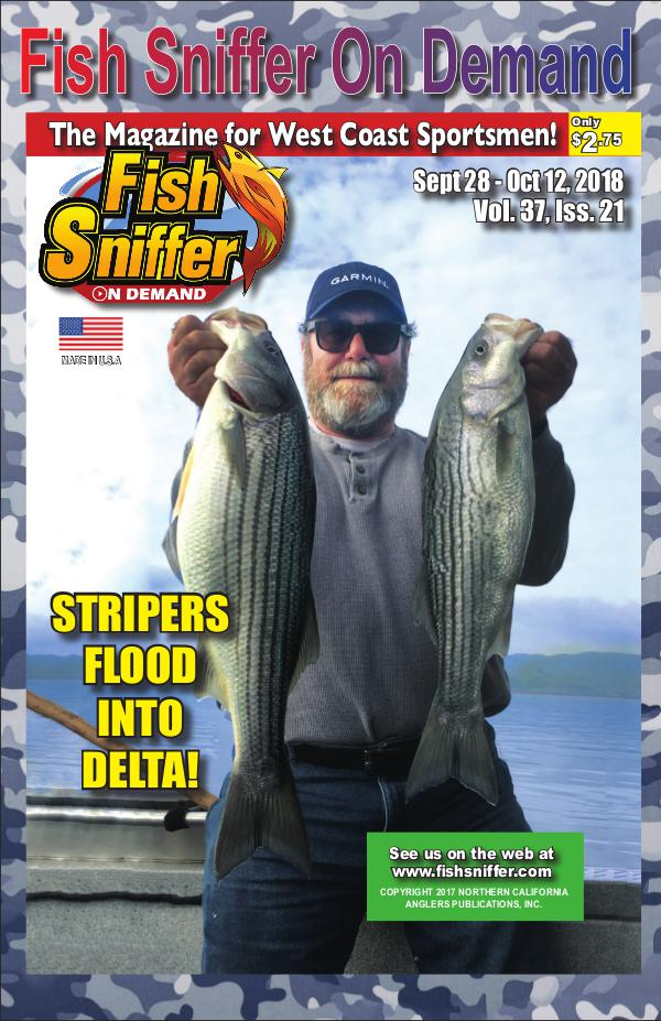 Issue 3721 Sept 28- Oct 12