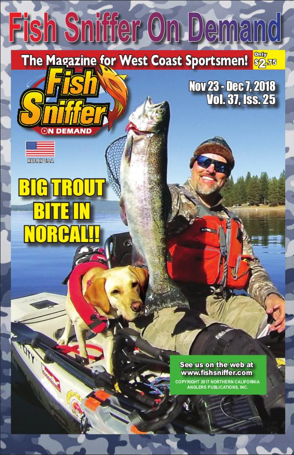 Issue 3725 Nov. 23-Dec 7