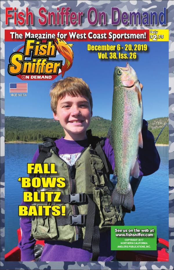 Issue 3826 Dec 6-20