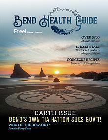 Bend Health