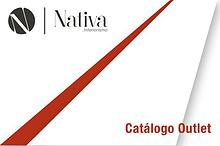 Nativa Interiorismo - Outlet 2019