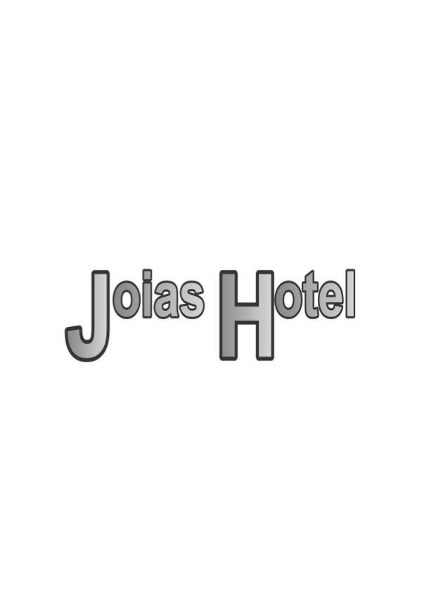 Joias Hotel Joias Hotel