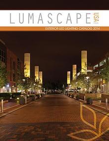US Lighting Catalog