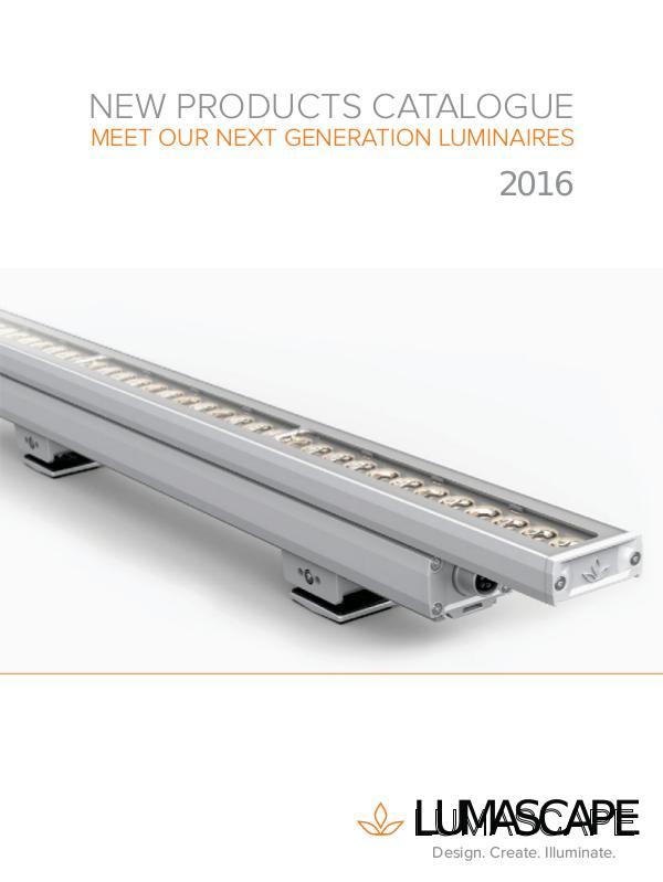 PowerSync Catalogue 2016