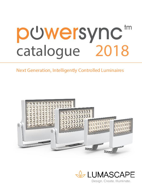 PowerSync Catalogue 2018