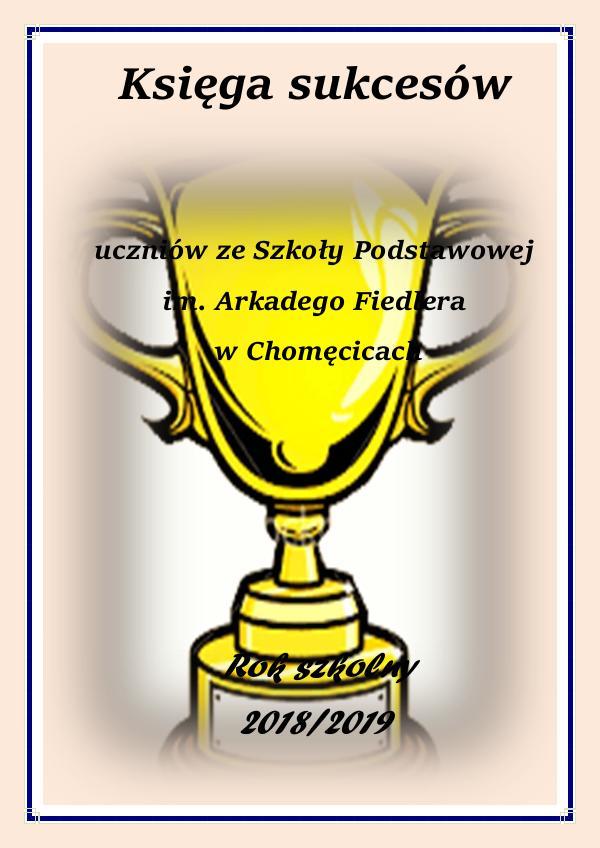 Księga sukcesów szkolnych połączony_sier_2017
