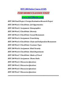HTT 200 EDU Education Terms/htt200edu.com