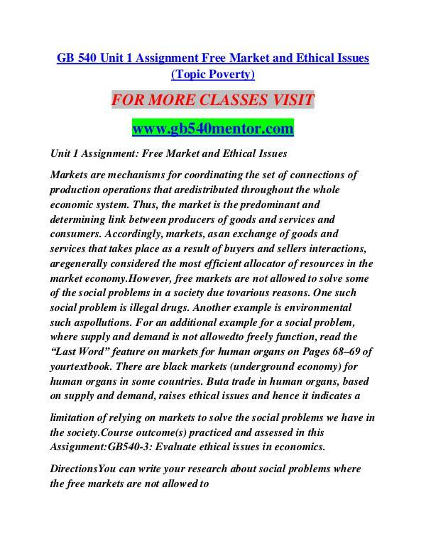 GB 540 MENTOR Career Path Begins/gb540mentor.com GB 540 MENTOR Career Path Begins/gb540mentor.com
