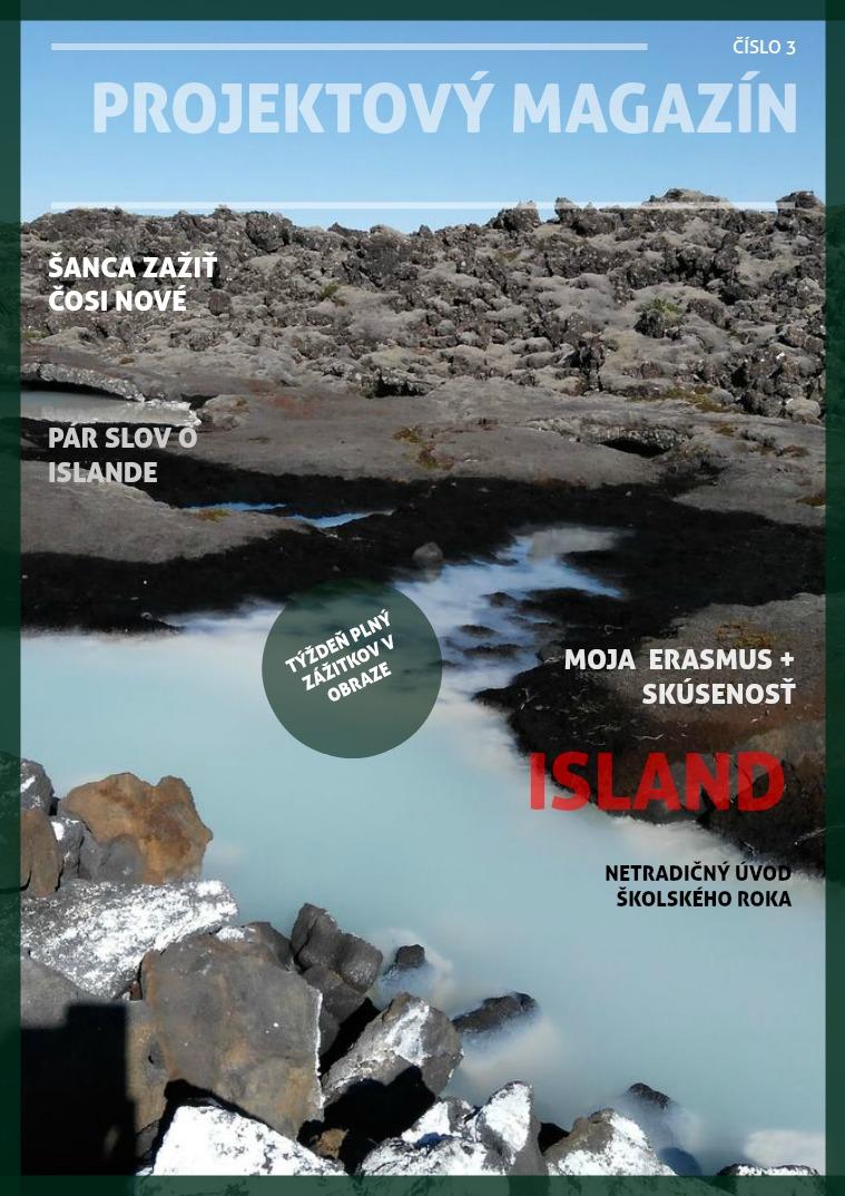 Short term LTT activity in Island LTT activity in Iceland ( 01.- 05.09.2017)