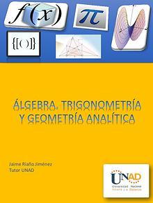 Tutorial geogebra TCM4 ATGA UNAD