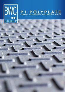 PolyPlate Katalog