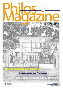 Philos Magazine