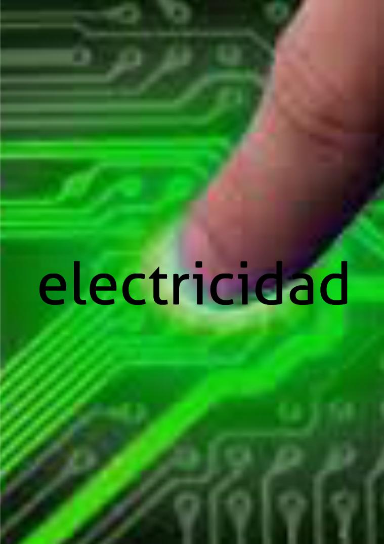 Electrónica y Nomina por :James Dario Murcia Lopez