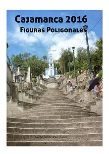 FIGURAS POLIGONALES