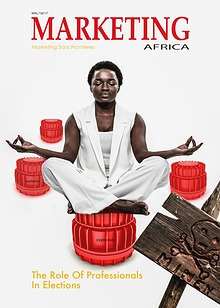 MARKETING AFRICA MAL 18/17