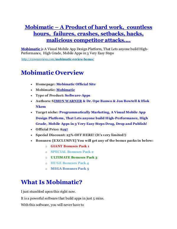 marketing Steem Cash review in detail – Steem Cash Massive bonus