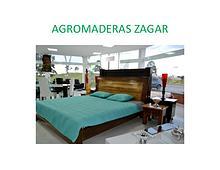 Galería Zagar