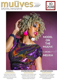 Muuves Digital Magazine
