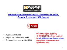 Wine Cabinets Market: Global Industry Size, Share, Growth and Forecas