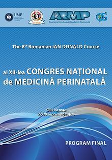 program final congres perinatal 2017