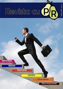Revista cu PeRe