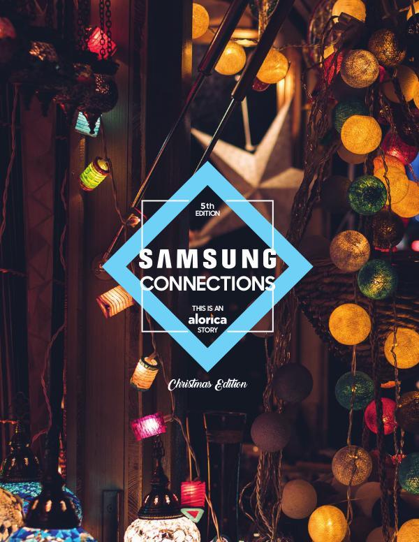 SAMSUNG CONNECTIONS 5TH EDITION Samsung-SEA-MAG-5th-DRAFT