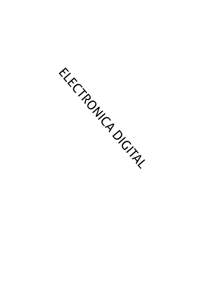 sistemas de enumeración y circuitos lógicos TTAVFGVVXGDGVDFVBAVVDGSVHVSHVHAYFWVV6267178SDHHS