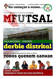 MFUTSAL