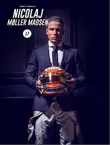 MøllerMadsen Race Club -2017
