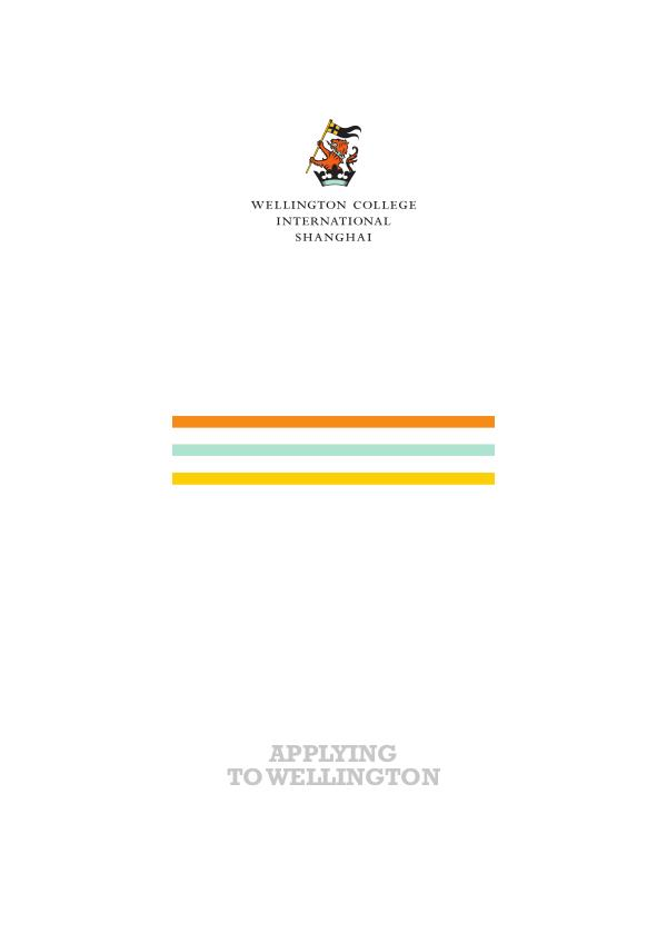 Wellington-College-Applying-to-Wellington ApplyingtoWellington_2019_web_single