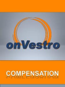 OnVestro Compensation OnVestroCompensationJune2013vs101