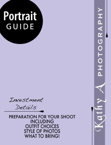 Portrait Info Guide June 2013