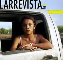 LARREVISTA 011
