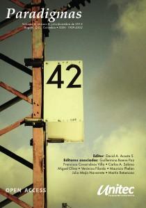 Vol. 4, No. 2