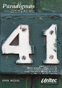 Vol. 4, No.1