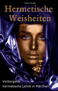Bücher Hermetische Weisheiten