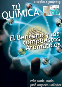 Química Organica 06/2013