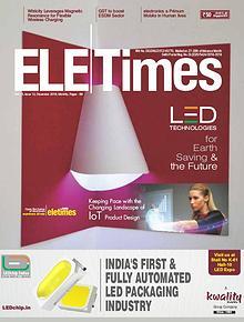 ELE Times December 2016